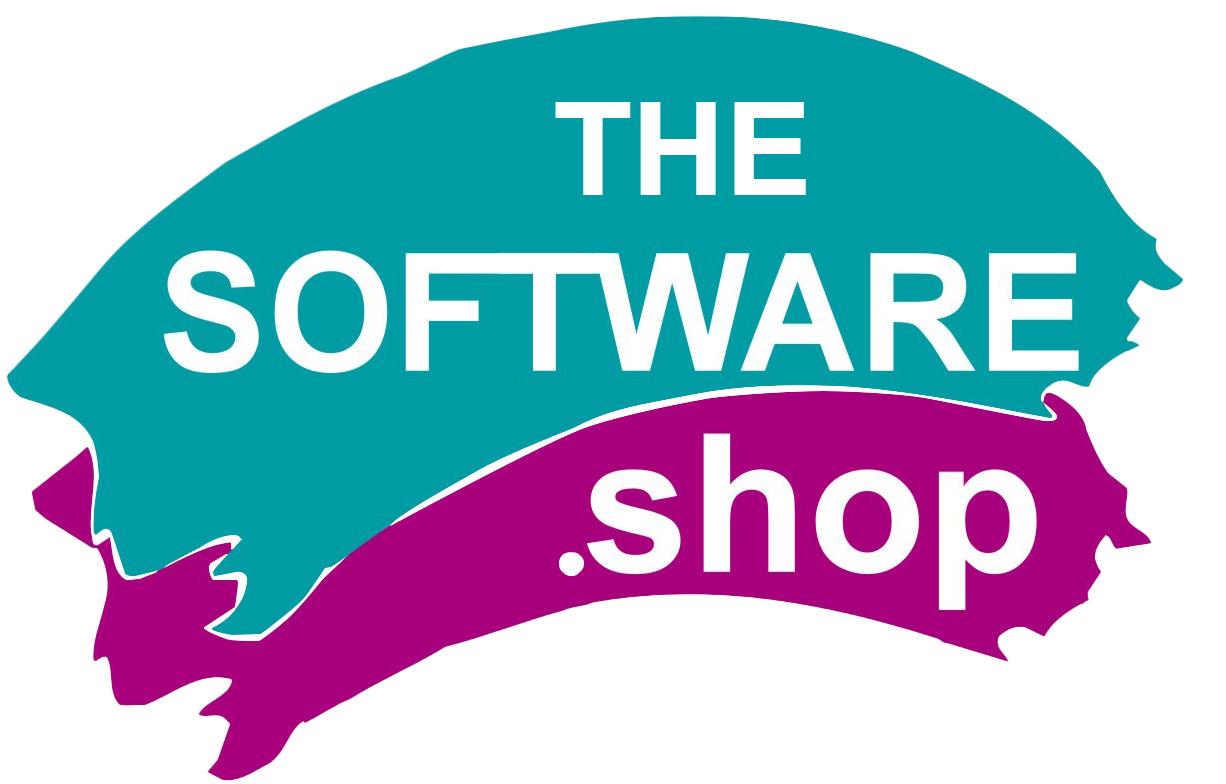 thesoftware.shop