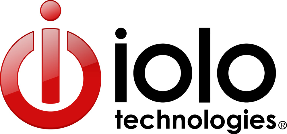 iolo technologies LLC