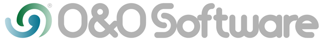 O&O Software GmbH