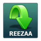 Reezaa Media Inc