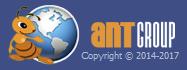 AntGROUP Inc.