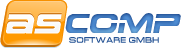 ASCOMP Software GmbH