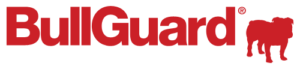 BullGuard Ltd