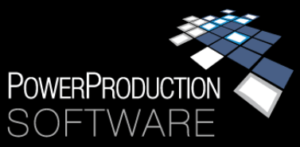 PowerProduction Software