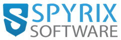 Spyrix Software Inc.