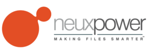 Neuxpower Solutions Ltd