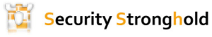 Security Stronghold LLC