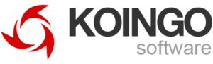 Koingo Software, Inc.