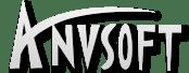 AnvSoft Inc