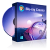 DVDFab Blu-ray Creator Review Free Download Discount Coupon Giveaway