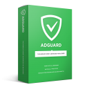 Up to 87% Off on AdGuard 7 – Lifetime License (Personal/Family) – The World's Most Advanced Ad Blocker – for Windows, Mac, Android, & iOS