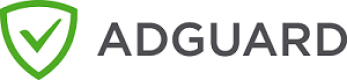 Adguard Software Limited
