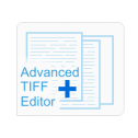 20% Off Coupon on Advanced TIFF Editor PLUS – Multipage TIFF, PDF, EPS, AI, DCX Viewer, Editor and Converter –  for Windows