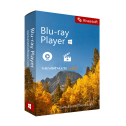 100% Software Giveaway: Aiseesoft Blu-ray Player – Free 1-year License Code – Play Blu-ray/DVD/CD Disc/folder/ISO file & Common Media Files Videos Smoothly – for Windows