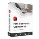 70% Off on Aiseesoft PDF Converter Ultimate – 1 Year / Lifetime License – The Best PDF Tool to Convert PDF with Award-winning OCR Technology – for Windows / MAC OS X