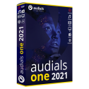 75% Off on Audials One 2021 – Multimedia Manager, Converter, Player, Finder, Downloader, Recorder  Software – for Windows