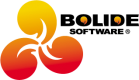 Bolide® Software