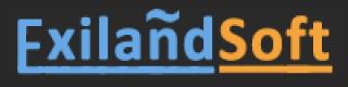 Exiland Software