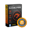 70% Off Coupon on Game Fire 6 PRO – 1 Year Subscription / 1 PC – The Ultimate PC Games Booster for Windows