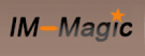 IM-Magic