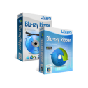 30% Off Coupon on Leawo Blu-ray Ripper – 1 Year / Lifetime License – The Best & Powerful Blu-ray/DVD to Video Solutions – for Windows / Mac OS X