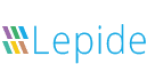 Lepide Software Private Limited