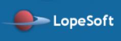 LopeSoft