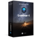 Up to 73% Off on Luminar 4 with Bundle – Lifetime License – All-in-One Full-featured Photo Editor & Organizer – for Mac and Windows