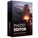 30% Off Coupon on Movavi Photo Editor 6 – Lifetime License – A Complete Set of Photo Editor Tools  for Windows / Mac OS X