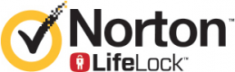 NortonLifeLock Inc.