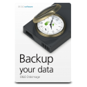Up to 90% Off on O&O DiskImage 16 Pro – Lifetime License – The Award-winning Data Backup & Recovery Software – for Windows