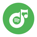 50% Off Coupon on Ondesoft Spotify Music Converter  for Windows & Mac – Download Spotify Music as MP3 with Spotify Free or Premium Subscription