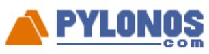 Pylonos.com LLC