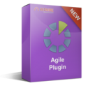 40% Off Coupon on Redmine Agile Plugin Pro – Apply the Best Agile Practices in Your Projects with Redmine