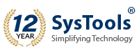 SysTools Software Pvt. Ltd.