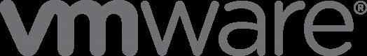 VMware Inc.