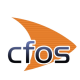 cFos Software GmbH