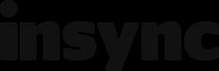 Insynchq Pte. Ltd.