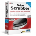50% Off Coupon on DriveScrubber® – Wipes PC Drives, Flash Drives, Cameras and More – for Windows
