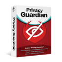 20% Off Coupon on iolo® Privacy Guardian™ – Full Version – The Best Online Privacy Protection – for Windows