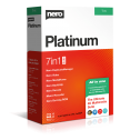 91% Off on Nero Platinum Suite Special Bundle – The Multimedia King in the Software Jungle – for Windows